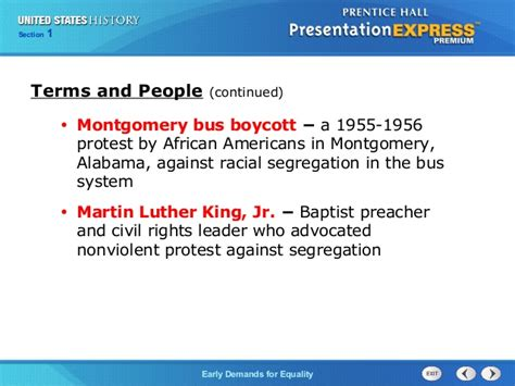 us history chapter 18 section 1 united states history ch 18 section 1 notes