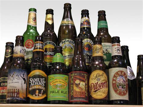 craft beer brew haha over craft beer trademarks dilworth ip