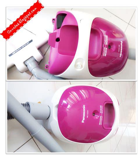 Vacuum Cleaner Yang Bagus cinet vacuum cleaner apa yg bagus dan murah hihi