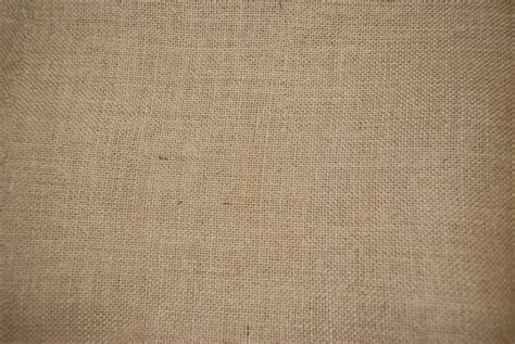 burlap upholstery burlap natural woven country french burlap fabric lhd136 a