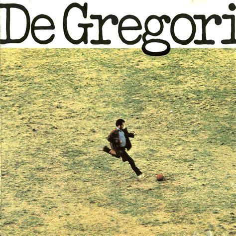testo raggio di sole de gregori de gregori francesco de gregori mp3 buy tracklist