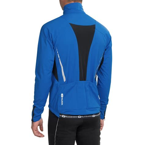 cycling jacket mens sugoi rs 220 cycling jacket for save 72