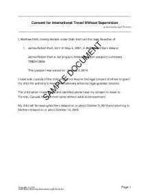 Parents Consent Letter For Uk Visa Format Self Help Glossary Selfhelp Review Ebooks