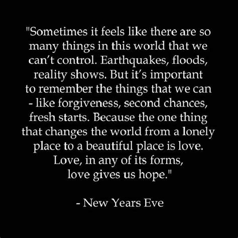 quotes about the new year 25 best new year s quotes ideas on new years