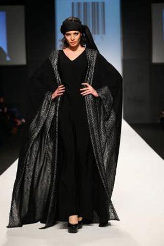 Kaos Islami Makkah kaos gamis bagi anda yang dinamis wanita gaya
