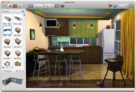 diy 3d home design diy digital design 10 tools to model dream homes rooms