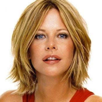 put meg ryans hair on my face meg ryan plastic surgery before and after meg ryan