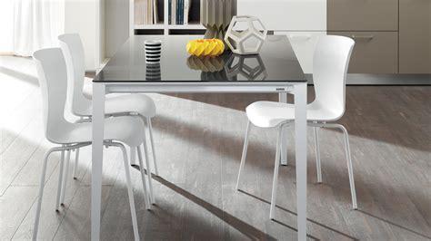 scavolini tavoli e sedie tavoli timeless scavolini sito ufficiale italia
