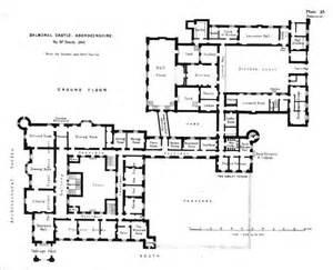 Glamis Castle Floor Plan by Glamis Castle Floor Plan Galleryhip Com The Hippest