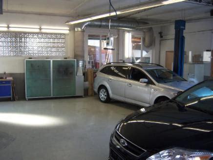Felgen Lackieren Aachen by Felgendoktor Aachen Reparatur Autoersatzteilen