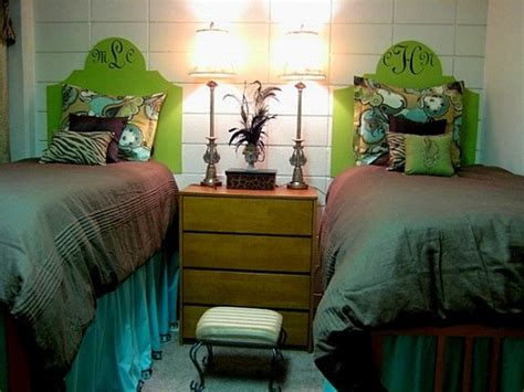 asu room and board hometalk decorate a room for less cecilia mythriftstoreaddiction s clipboard on hometalk