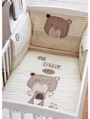 Baby Bedding Sets Asda Baby Bedding Home Garden George At Asda