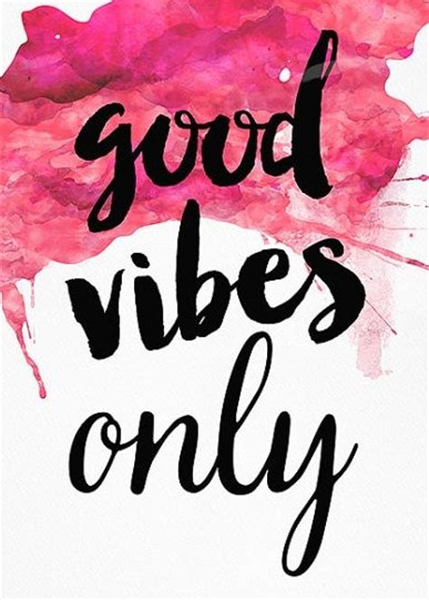 Vibes Quotes The World S Catalog Of Ideas