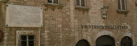laurea lettere antiche dipartimento di lettere lingue letterature e civilt 224