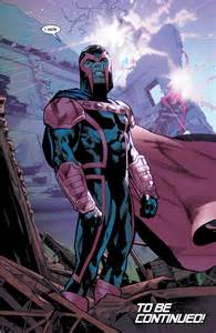 Magneto uncanny x men vol 4 4 comicnewbies