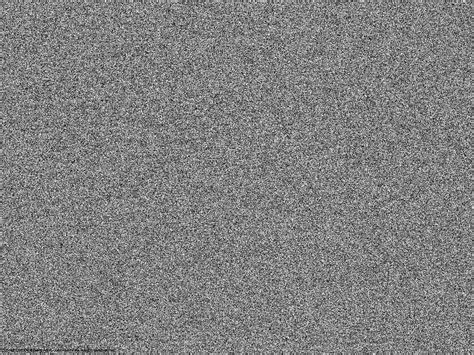 seamless noise pattern noise