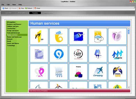 logo maker logomaker