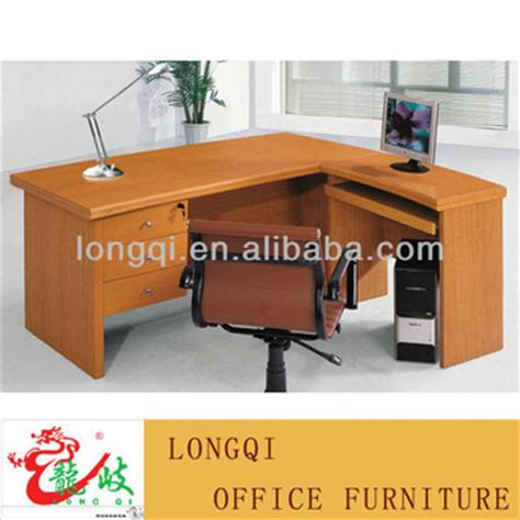 Where Can I Buy A Computer Desk Near Me Where Can I Buy A Computer Desk Near Me 28 Images