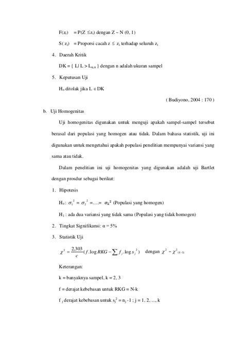 format skripsi penelitian kuantitatif contoh hipotesis usulan penelitian contoh four