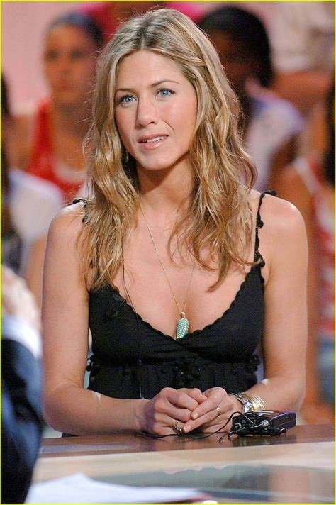 Anniston Tries To Quit 94 best aniston images on beautiful