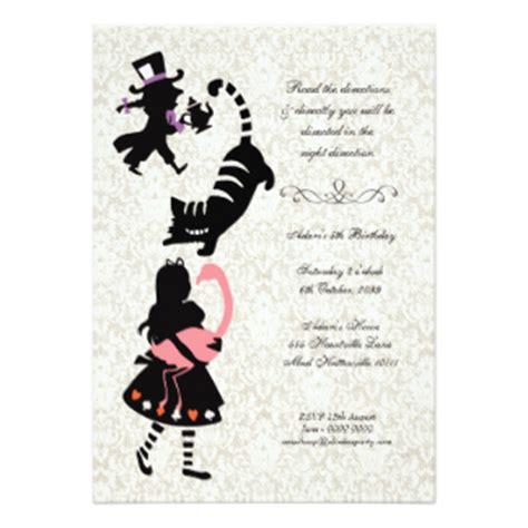 Unbirthday Card Template by Unbirthday Cards Zazzle
