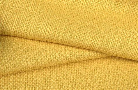 bright yellow upholstery fabric 73 best fabricseen curated collections images on pinterest