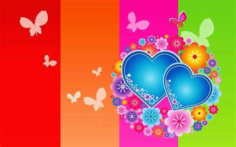 imagenes abstractas tiernas banco de imagenes y fotos gratis corazones wallpapers y