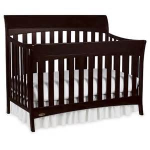 Target Baby Cribs Graco Rory Convertible Crib Target