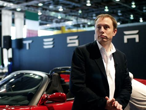 tesla repays doe loan nine years early autoevolution