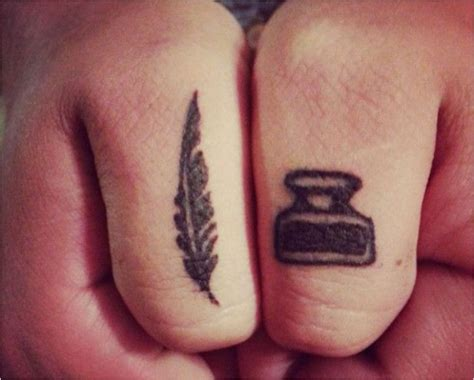54 Career Tattoos For Those Who Love What They Do Ritely Will Tattoos Your Career