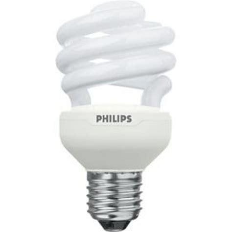 Philips Ess 23w فيليبس مصباح موفر الطاقة e27 es cdl بقوة 15 واط توصيل taw9eel
