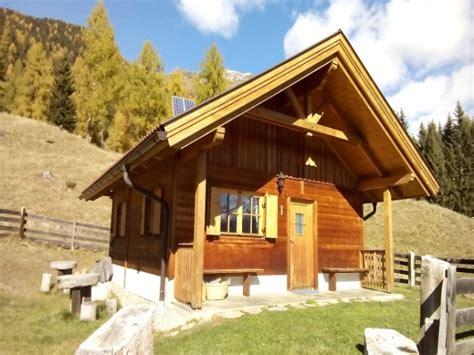 einsame hütte mieten silvester bergh 252 tte auf 1600 mtr h 246 he bei rangersdorf