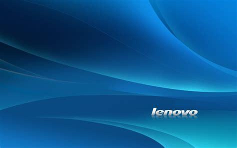 lenovo themes for windows xp windows 8 1 theme thinkpad apexwallpapers com