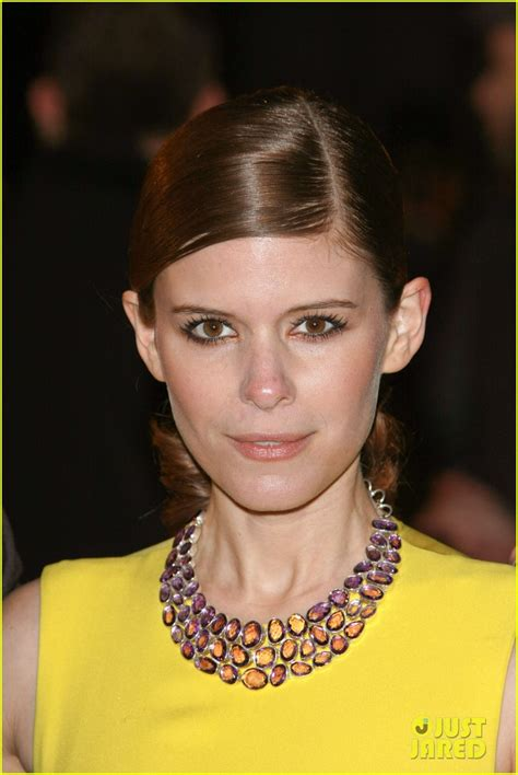 kate mara house of cards full sized photo of kate mara house of cards netflix premiere 02 photo 2793652