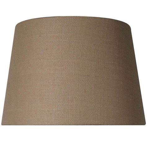 grey table l shades grey l shades for table ls walmart gray baseade