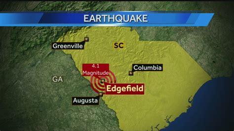 edgefield earthquake     times travisagneworg