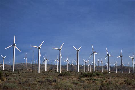 zero energy energy tax credits for home improvement