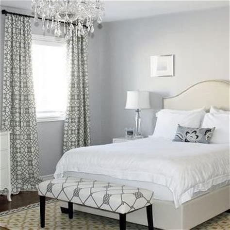 silver paint for bedroom silver paint color contemporary bedroom ici dulux