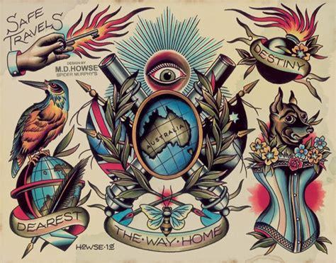 spider murphy s tattoo horitaka i books artist magazine