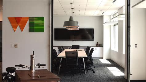 we communications cool spaces check out we communications stylish pearl