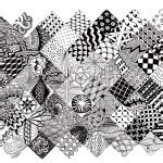 doodle club for kindle doodle club everything about doodling zendoodle and