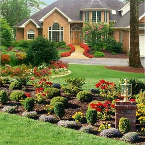 backyard landscape software backyard design your own backyard landscape design app