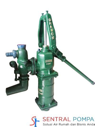 Pompa Pertamini Manual Pompa pompa manual pompa tangan sentral pompa solusi pompa air rumah dan bisnis anda