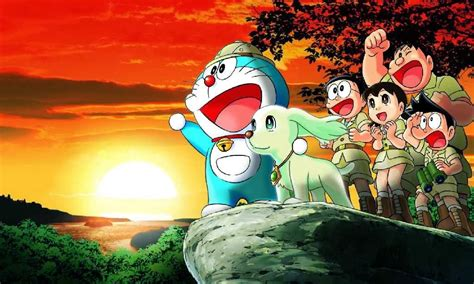 film doraemon episode terakhir 2014 cartoon videos new doraemon cartoon full hindi movie 2014