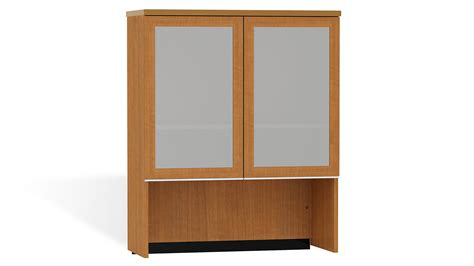 office bookcases with doors bookcase with glass doors for office