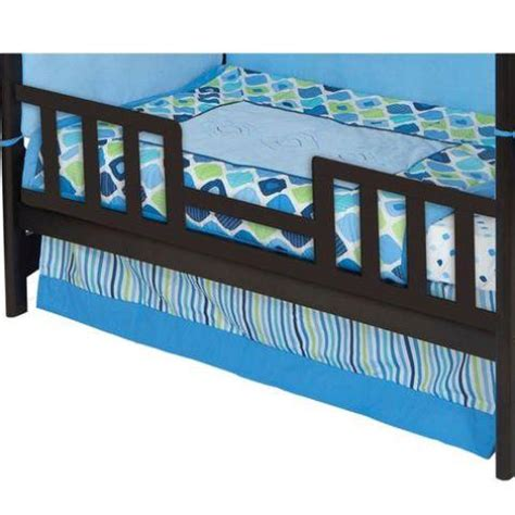Child Craft Toddler Guard Rail For Convertible Crib Convertible Crib Guard Rail