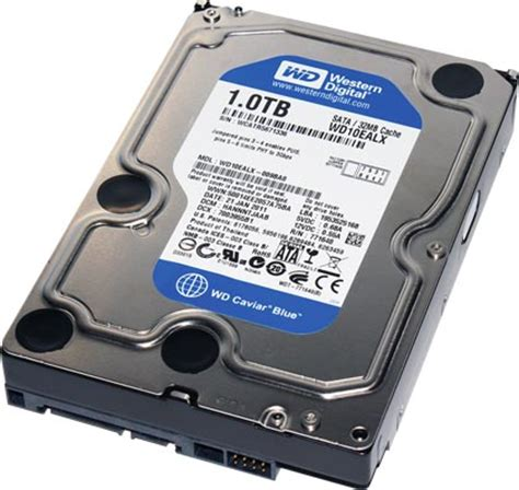 western digital color codes wd blue hdd one click solutions