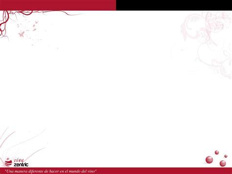temas para powerpoint 2007 gratis descargar imagui temas para