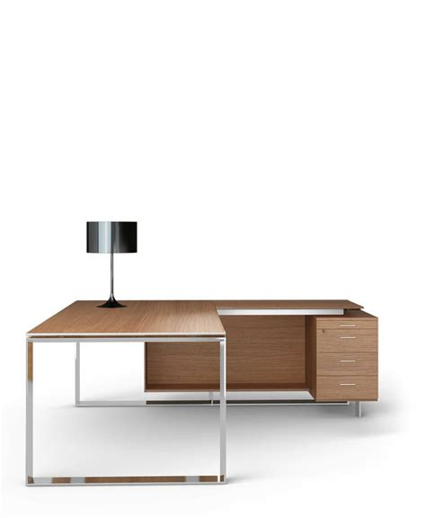 Modern Contemporary Office Desk Best 25 Modern Executive Desk Ideas On Office Table Design Table Desk Office And