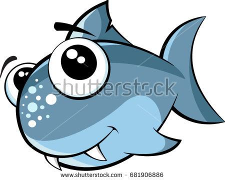 baby shark vector baby shark stock images royalty free images vectors